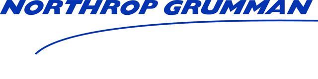 financial analysis of northrop grumman Motley fool guru analysis of northrop grumman corporation (noc                 wwwnasdaqcom/symbol/noc/guru-analysis/fool.