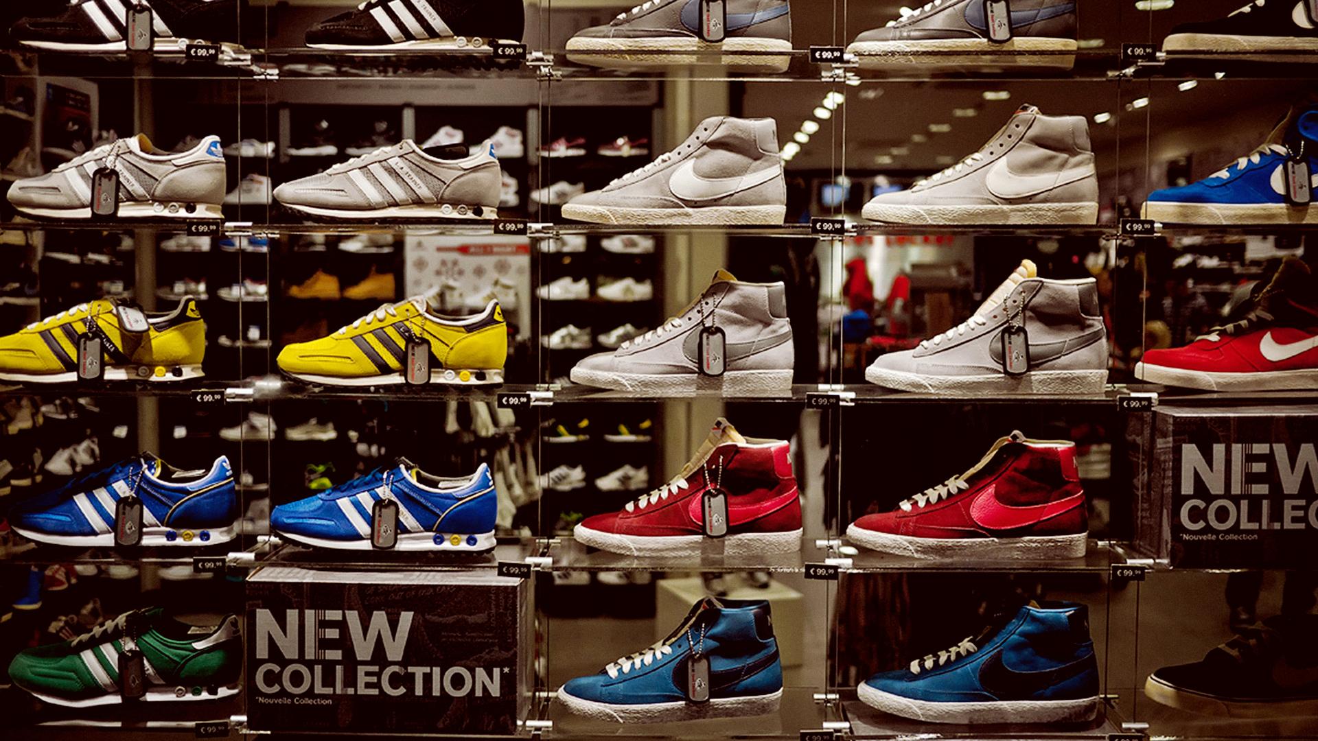 foot locker - photo #34