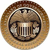 Seal of the Federal Reserve Bank