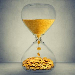 time is gold Time is gold, ang panahon ay ginto, , , translation, human translation, automatic translation.