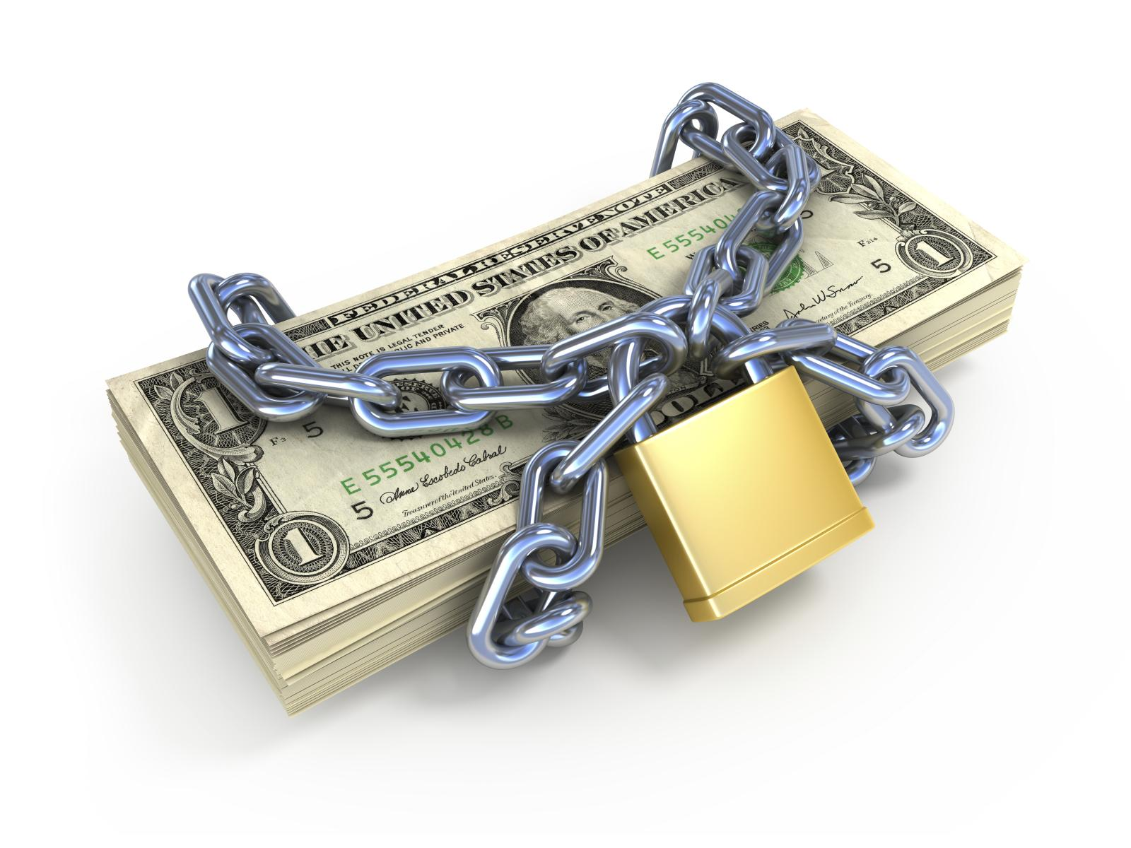 iras locked up and fees on retirement accounts retirees up in subscribers to retirement one dividend at a time got an early look at this material and receive instant text message trade alerts which often produce