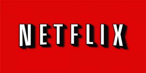 Netflix soars 20% as new subscribers stream in