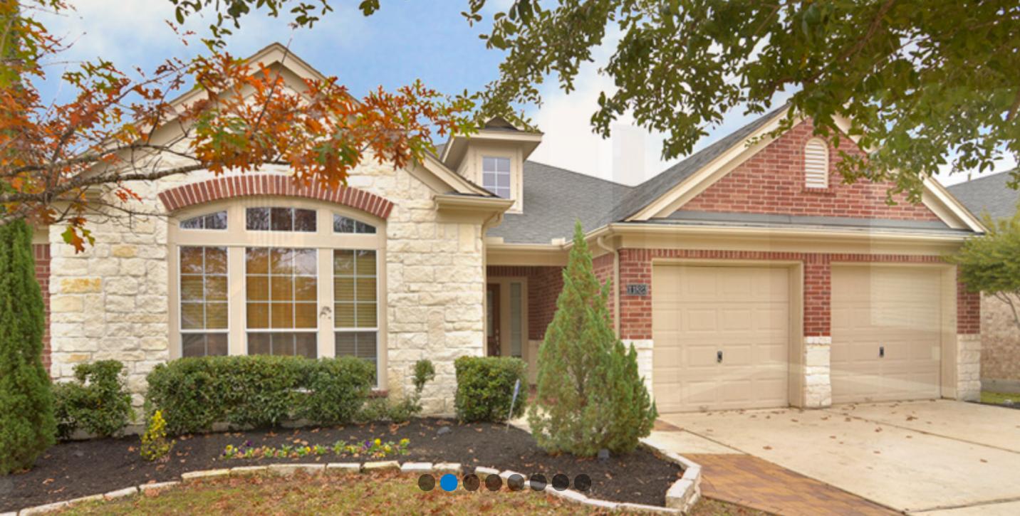 Reit rankings single family rentals american homes 4 for American homes for rent