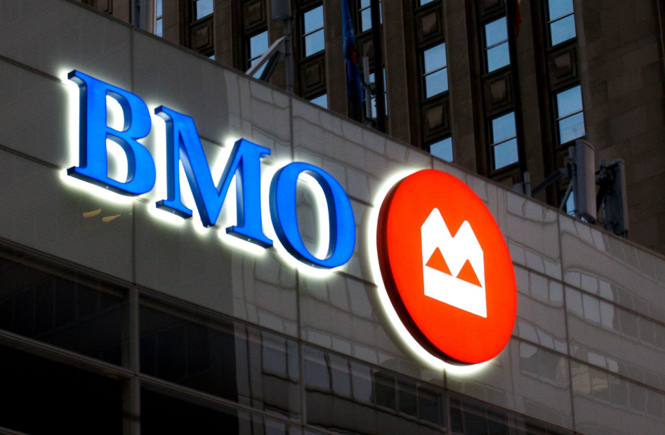 pest analysis of bank of montreal canada Alignable is where small business owners build trusted relationships and generate referrals join for free and increase word-of-mouth for your business.