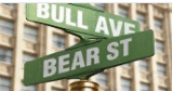 Bull - Bear.gif