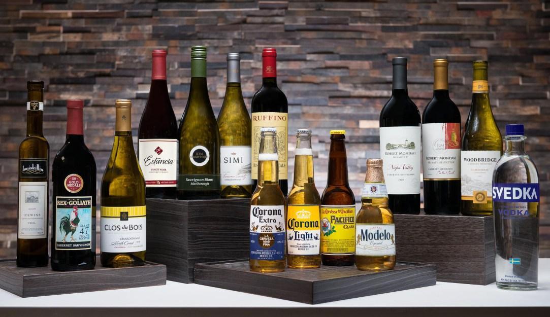 Wine portfolio manager ipo wines