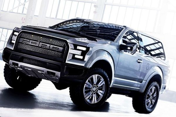 Ford Q3 Will Make Or Break The Stock Ford Motor Company