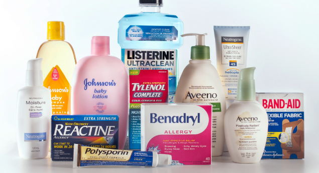 Johnson & Johnson (JNJ) Shares Bought by Regentatlantic Capital LLC