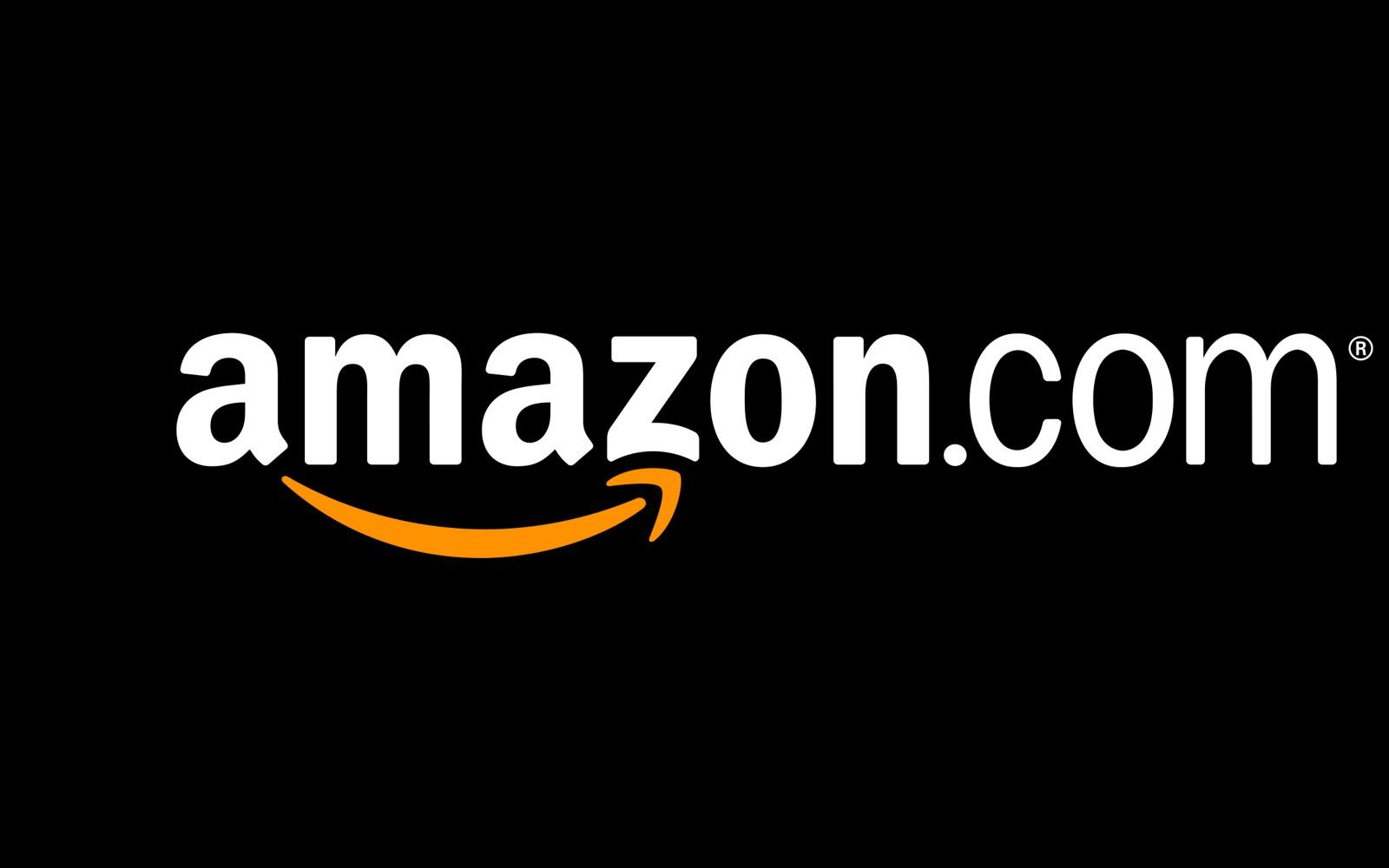 Amazon Is Google's Biggest Search Threat - Will It Crush The Search Giant?