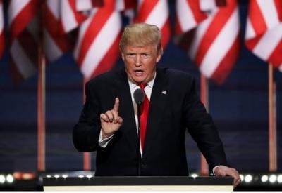 trump-finger-wagging-acceptance-speech