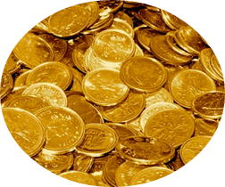 10 Reasons Why Gold Could Break Below $1000 - SPDR Gold ...