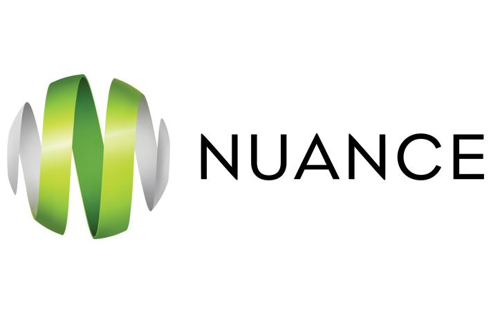 Which Analysts Are Watching Nuance Communications, Inc. (NASDAQ:NUAN)?