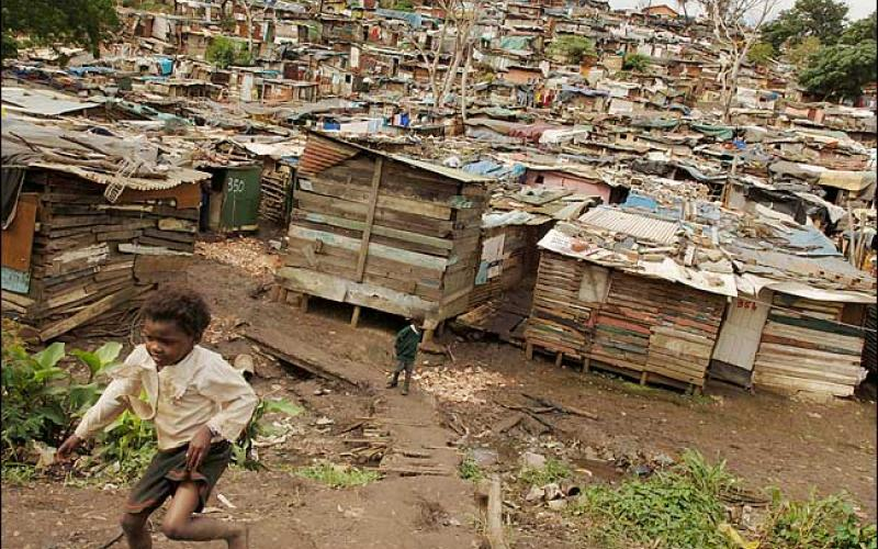 essay poverty in south africa << custom paper service essay poverty in south africa