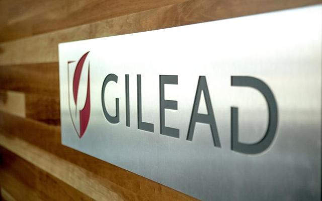 Gilead Sciences: Waiting For NASH Or For Acquisitions?