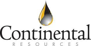 Continental Resources Brings In Some Monster '$TACK' Meramec Wells