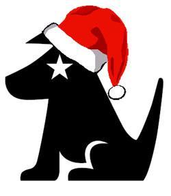 Sirius XM Should Put Howard Stern On Santa's Naughty List