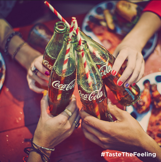 Coca-Cola: Is The Reinvented, 'New Look' Coca-Cola A Long-Term Winner? - The Coca-Cola Company (NYSE:KO)