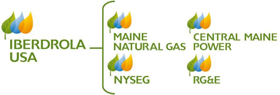 Connecticut Natural Gas Corporation