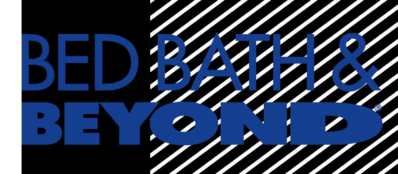 Bed Bath Beyond Site Down