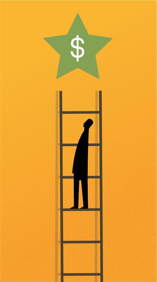 Bond Ladder Strategies