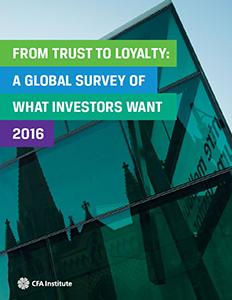 2016 Edelman Trust Cover original