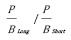 Horribly-Wrong-Endnote-12-Formula-1.jpg