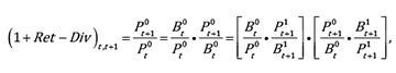 Horribly-Wrong-Endnote-23-Formula-1.jpg