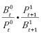Horribly-Wrong-Endnote-23-Formula-2.jpg