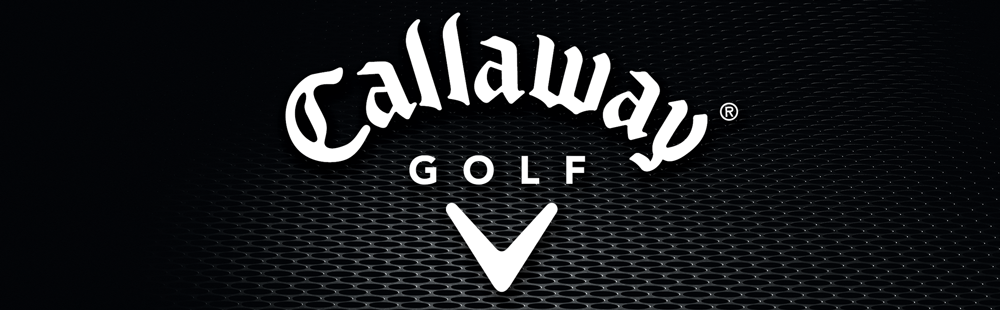 callaway golf wallpaper background - photo #15