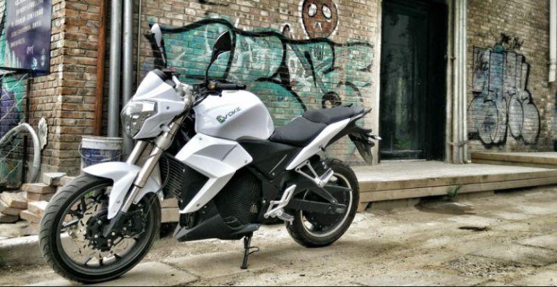Yamaha Motor Company Revenue