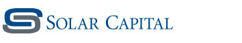 Capital solar investments limited complaints offshore investment bond wrapper