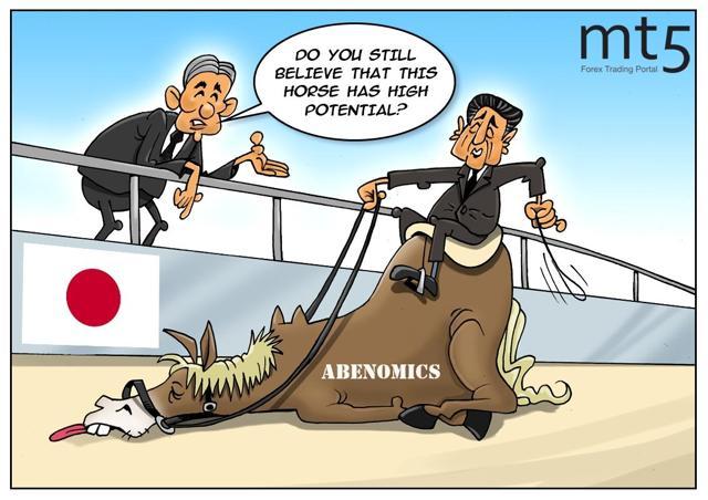 【政治】首相、アベノミクスに自信 「間違いなく結果を出している」★2©2ch.net YouTube動画>6本 ->画像>80枚