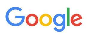 google buy twitter