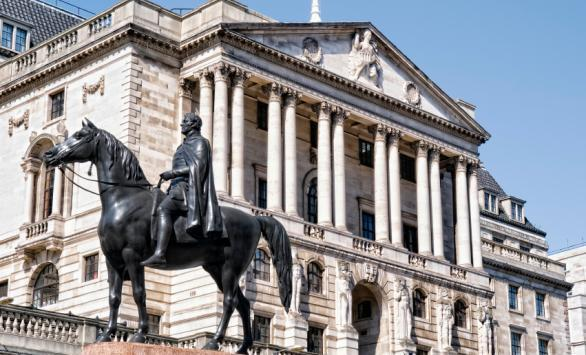 Bank of England holds rates. Will the next move be a cut?