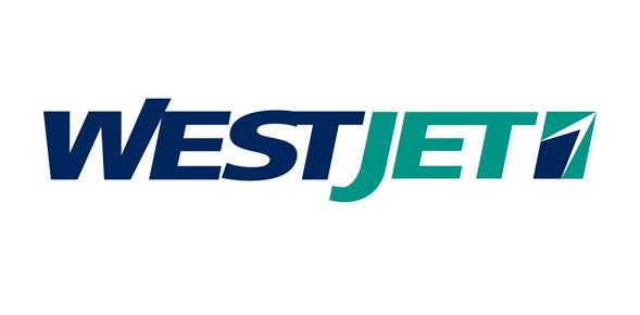 westjet airlines ltd investment strategy View homework help - westjet+airlines+ltd from strat 475 at windsor westjet airlines ltd: investment strategy 16-02-10 1 the problem in august 2009, steven lau, a.