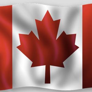 Investmenthunting.com - Stock Buy - Toronto-Dominion Bank