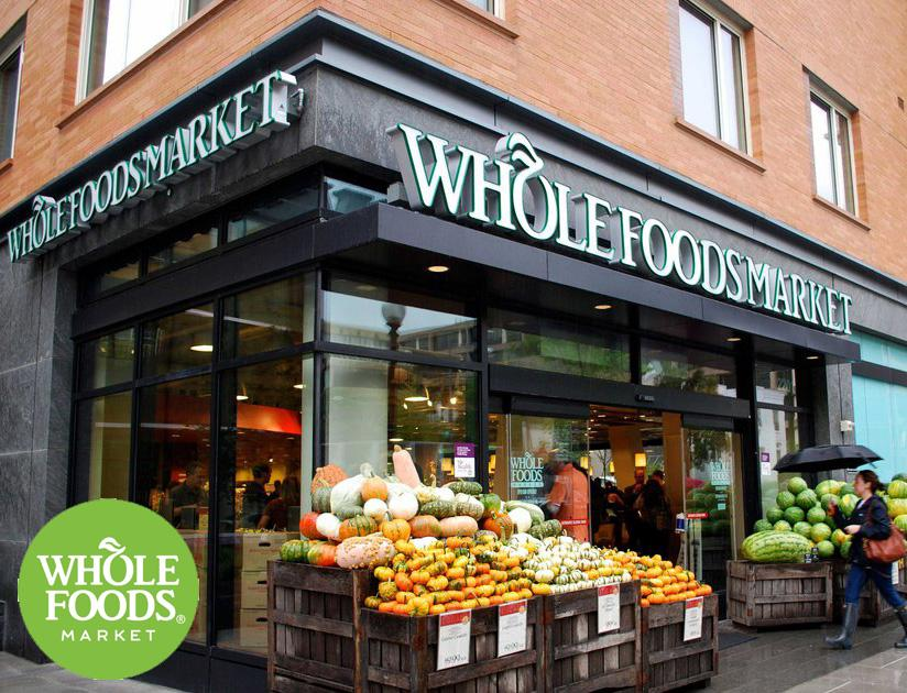 Largest Natural Foods Retailers