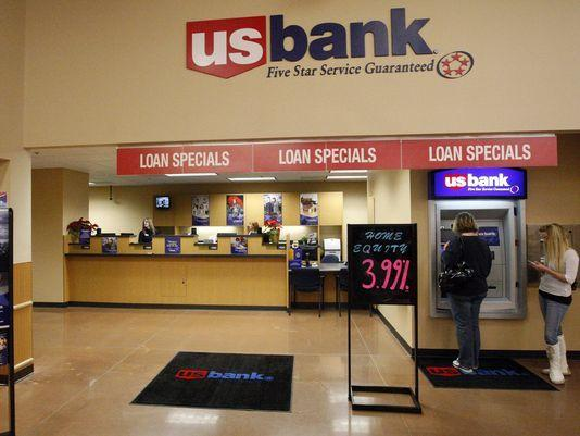 -bankatgroceries-1_jpg20081230