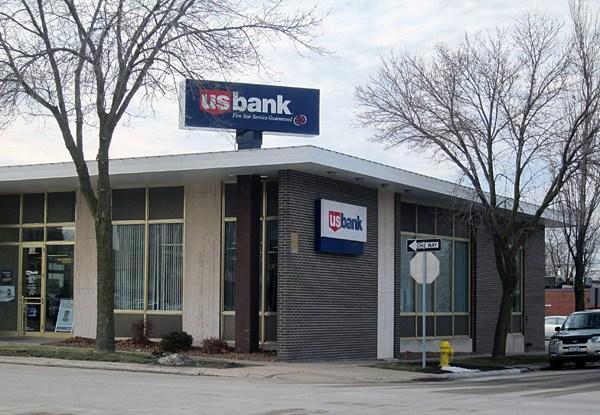 us_bank_mc_downtown