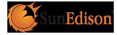 SunEdison.com