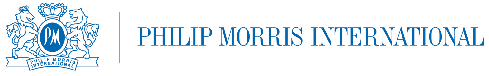 philip morris international company overview 60 vacancies at philip morris international - apply now for consumer and retailer journey head (swiss market), omnichannel strategy head (manager) or commercial.