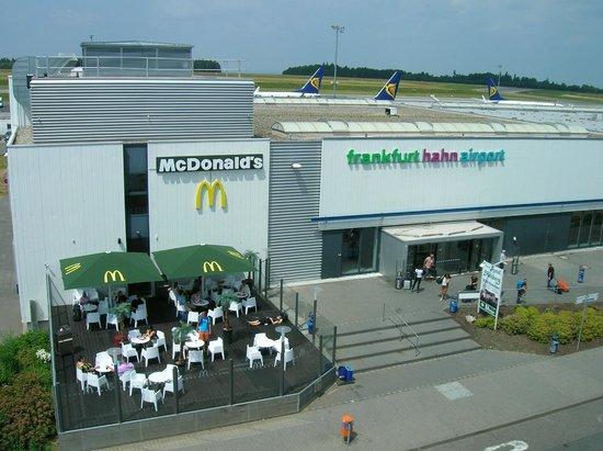 Forex lufthavn
