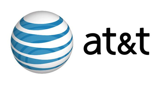 Source: AT&T website
