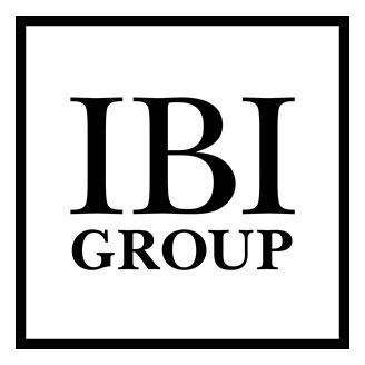 ibi-group-inc-logo.jpg