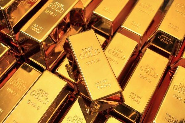 Direxion Shares Exchange Traded Fund Trust (<a href='http://seekingalpha.com/symbol/NUGT' title='Direxion Daily Gold Miners Index Bull 3x Shares ETF'>NUGT</a>) Gold