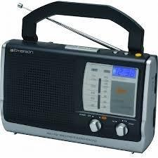 emerson radio brand.jpg