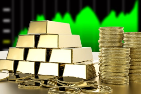 Compare Gamco Global Gold Natural Resources Income Trust
