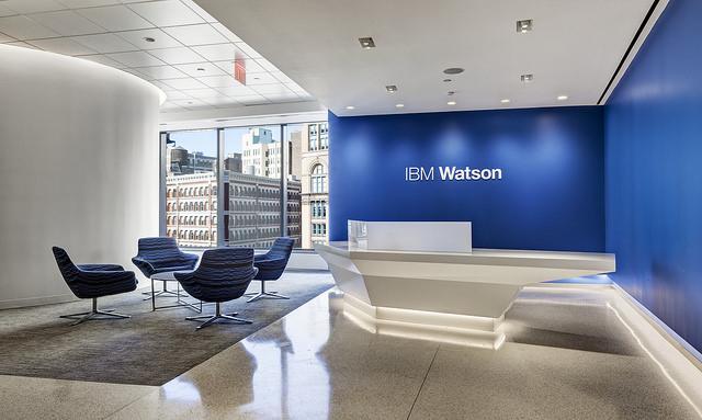 Image Source: IBM