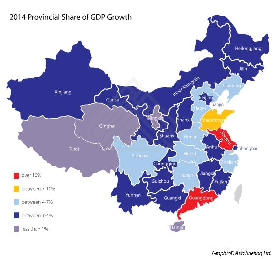 China-provincial-share-of-GDP