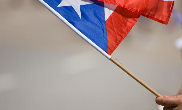 ECB boosts covered bonds; Puerto Rico bonds fall